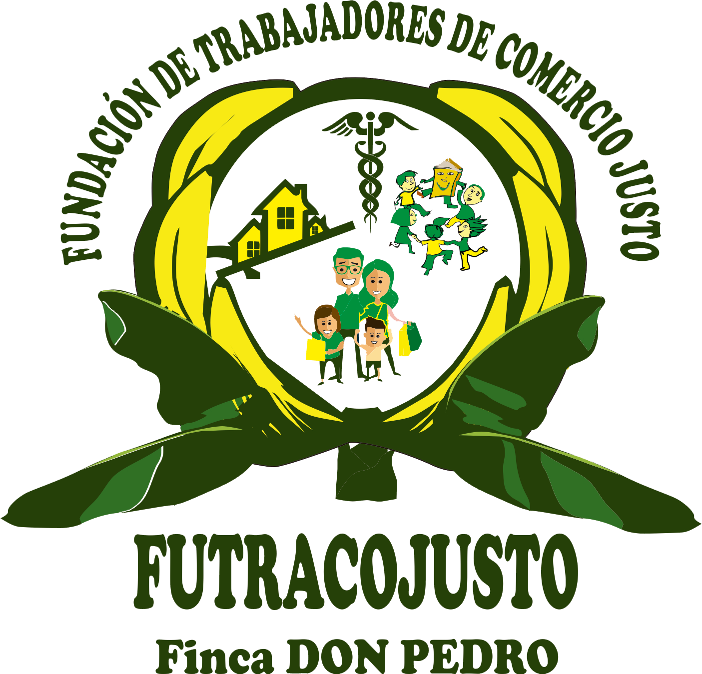 Futracojusto